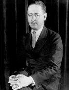 Robert Benchley