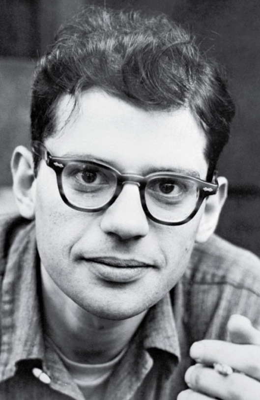 account of the life and works of irwin allen ginsberg Don't have an account  irwin allen ginsberg (b  although howl and other  poems remains ginsberg's best known book, many  are at least loosely  associated with the beat sphere and presenting their lives and work in a.
