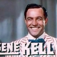 Gene Kelly, Take Me Out to the Ball Game, 1949
