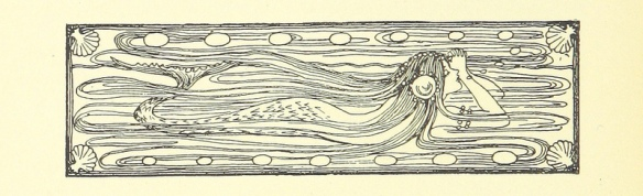 Songs for Little People Illustrated by H. Stratton, 1896.
