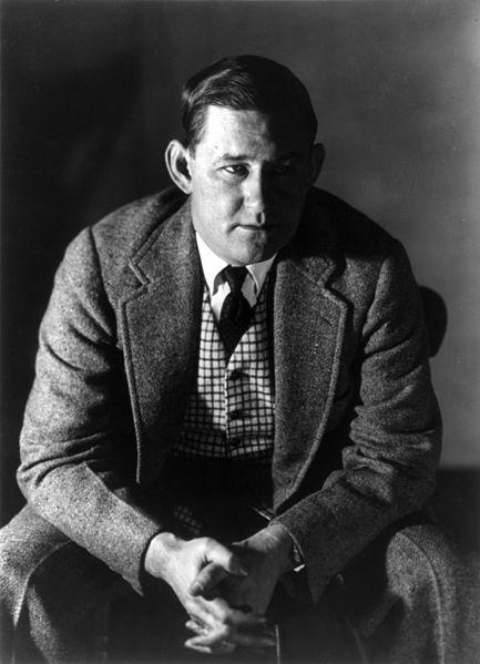 John O'Hara, 1945