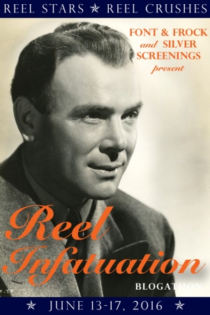 Reel Infatuation Banner-Jagger