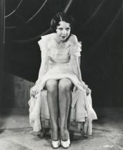 Marjorie 'Babe' Kane, 1922